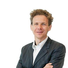 Gilles Badinet