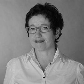 Véronique Michaud