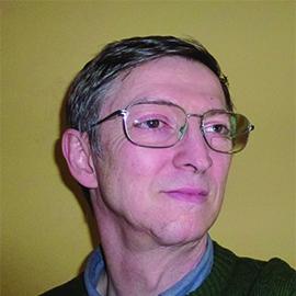 Frédéric Héran