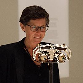 Florence Guionneau-Joie