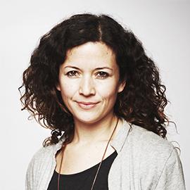 Lorena Zilleruelo