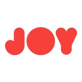 JOY .