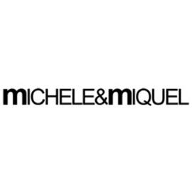 Michele & Miquel