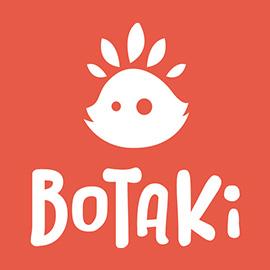 Botaki .