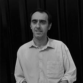 Frédéric Ravatin