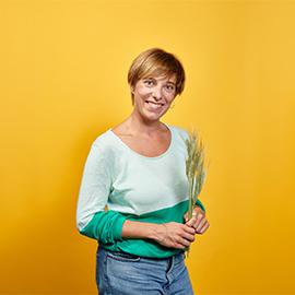 Pauline Landel