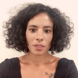 Solène Brun