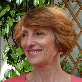 Annie Sébire