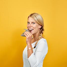 Céline Logerot
