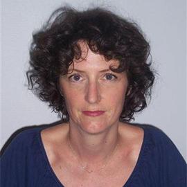 Ariane Orsini