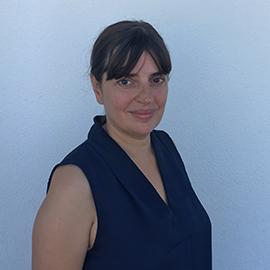 Cécile Broqua