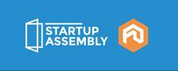 Logo Startup Assembly