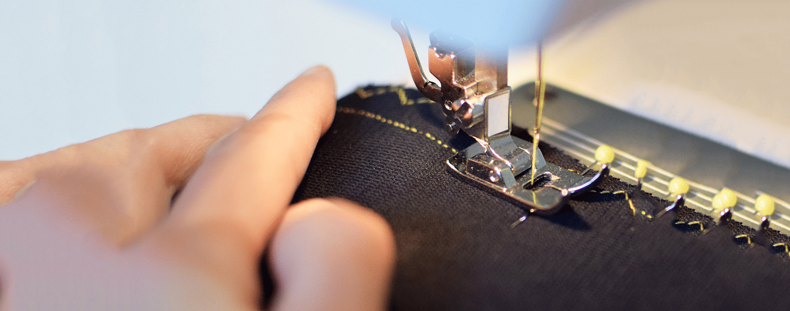 Fabrique ton tablier en lin