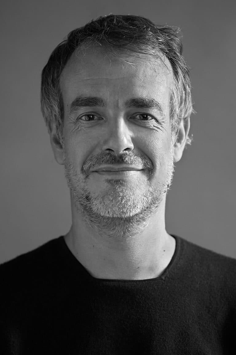 Christian Delécluse