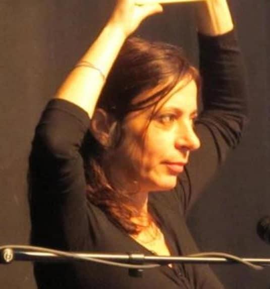 Nathalie Bitan