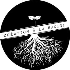 Création a la racine