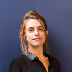 AnneSophie Bérard
