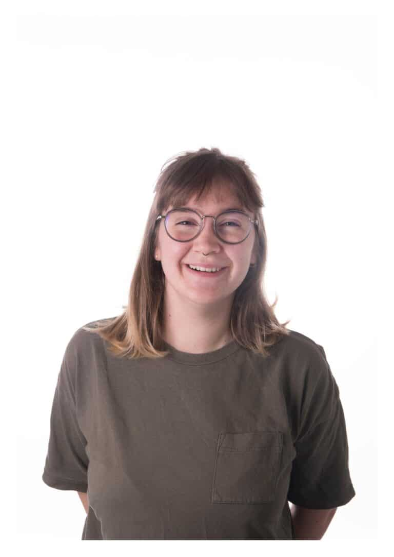 Emma Vergne