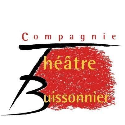 Compagnie du Théâtre Buissonnier